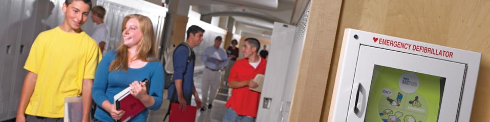 Erste Hilfe Kurs in Schulen und KITAS in Bonn