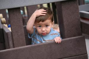 Kindernotfall Kurs Bonn